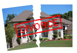 bigstock Divorce 3795388