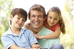 bigstock-Father-With-Children-In-Park-13906904.jpg