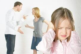 child custody Boca Raton