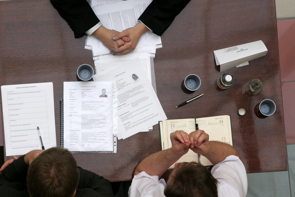 mediation divorce attorney Boca Raton