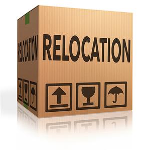 bigstock relocation box cardboard brown 45834997 resized 600