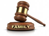 bigstock Family Law 22123721 resized 600