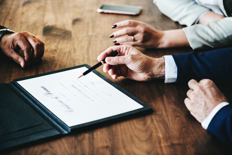 Dissipation-of-Marital-Assets