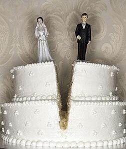 how does adultery affect divorce in florida