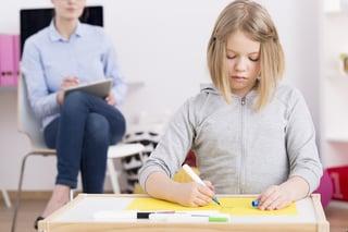 bigstock-Pediatric-Occupational-Therapi-188425420.jpg