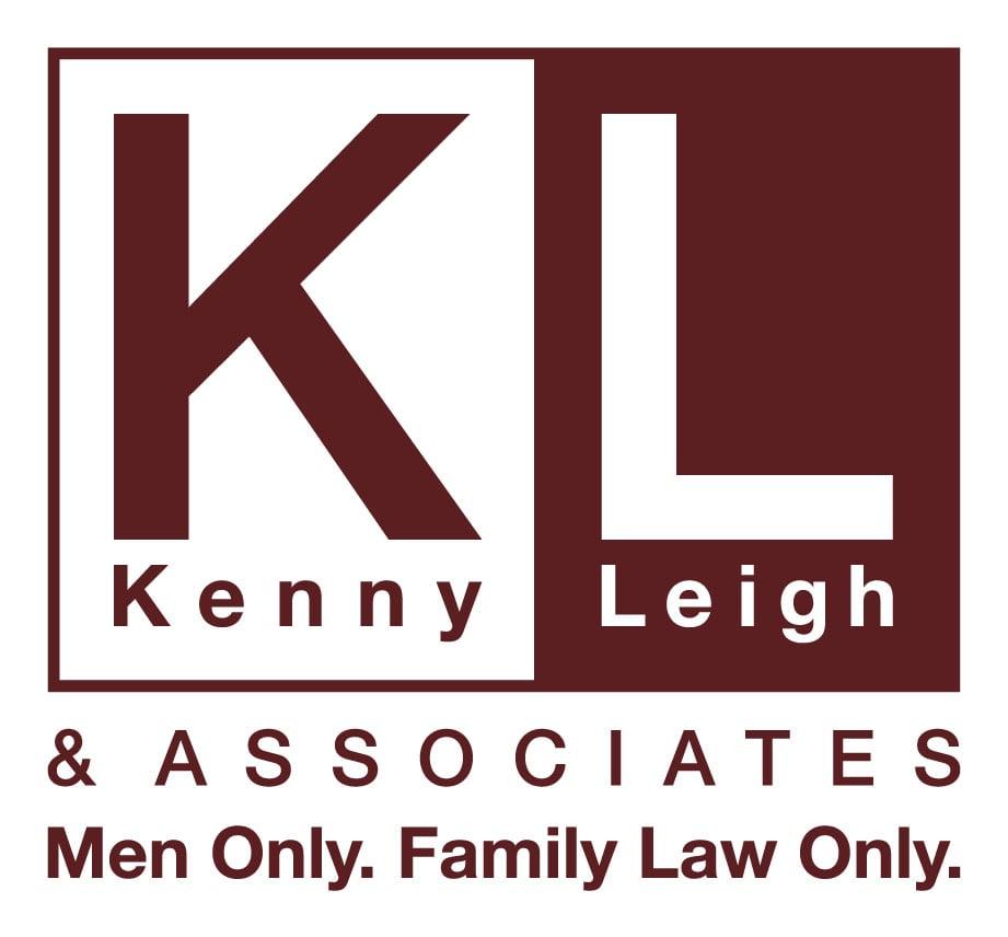 kenny-leigh-logo
